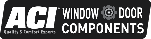 C:\Users\123\Desktop\aci_logo (1).png