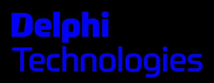 C:\Users\123\Desktop\DelphiLogo.png