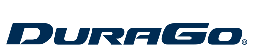 C:\Users\123\Desktop\DuraGo-logo.png