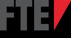 C:\Users\123\Desktop\FTE_Automotive-logo-A7B4469231-seeklogo.com.png