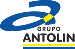 C:\Users\123\Desktop\grupo-antolin-logo-34BDF9FA2D-seeklogo.com.png