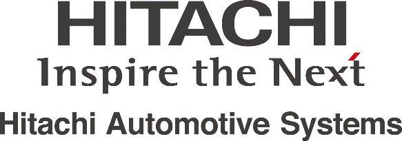C:Users123DesktopHitachi_Automotive_Logo.jpg