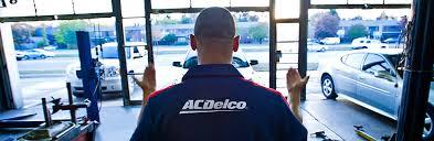 ACDelco Brake Line