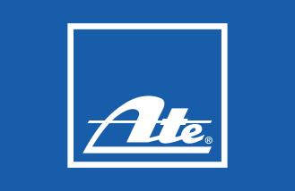 C:\Users\123\Desktop\logo_ate.png