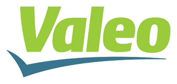 C:\Users\123\Desktop\logocompanyphoto\957px-Valeo_Logo.svg.png