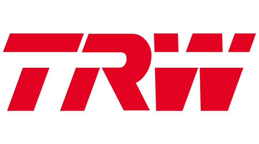 C:\Users\123\Desktop\trw-automotive-vector-logo.png