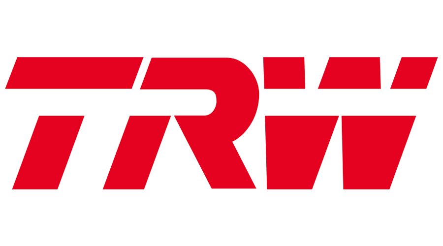 C:\Users\123\Desktop\trw-automotive-vector-logo.png