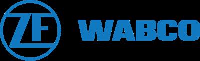 ZF_Wabco_3C