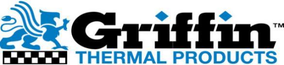 C:\Users\123\Desktop\GRF_Logo_1.jpg
