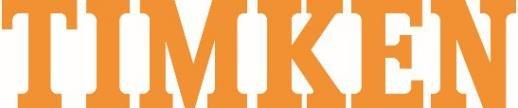 C:\Users\123\Desktop\Logo-CMYK-JPG.jpg