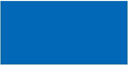 C:\Users\123\Desktop\logo_koyo_blue.png