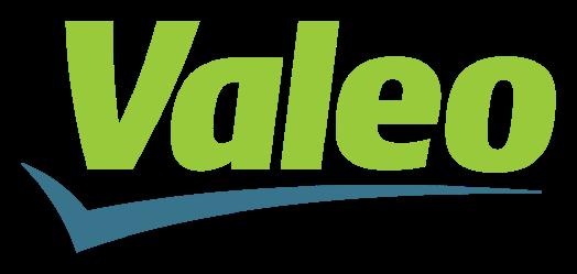 C:\Users\123\Desktop\logocompanyphoto\1024px-Valeo_Logo.svg.png