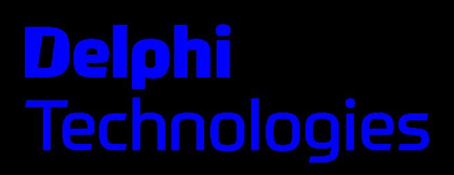C:\Users\123\Desktop\logocompanyphoto\DelphiLogo.png
