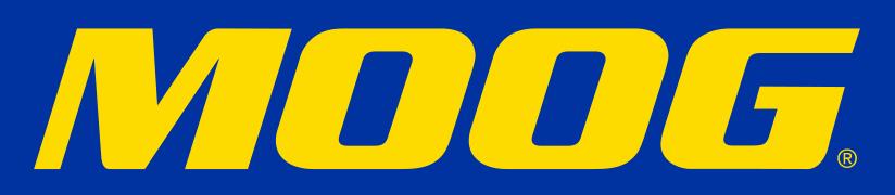 C:\Users\123\Desktop\logocompanyphoto\MOOG-Logo-(POS)-1593543350640.png