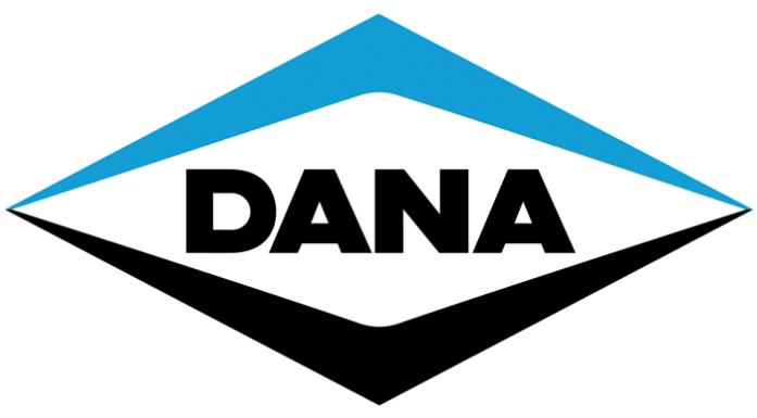 Dana-Logo-1 - aftermarketNews