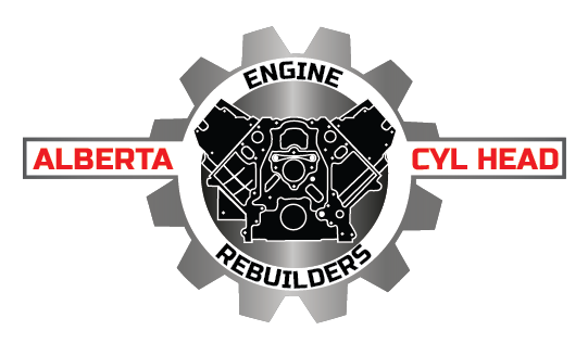 Alberta Cylinder Head and Engine Rebuilders